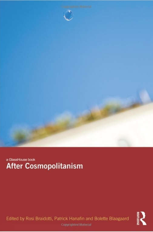 After Cosmopolitanism