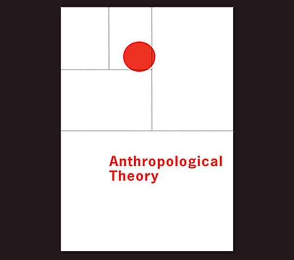 Anthro Theory Journal