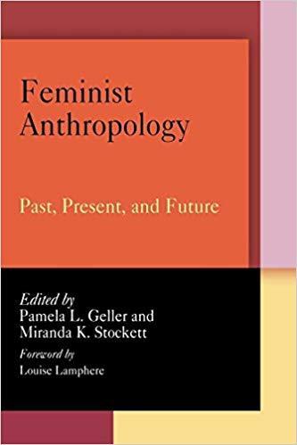 Feminist Anthro