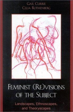 Feminist Revisions